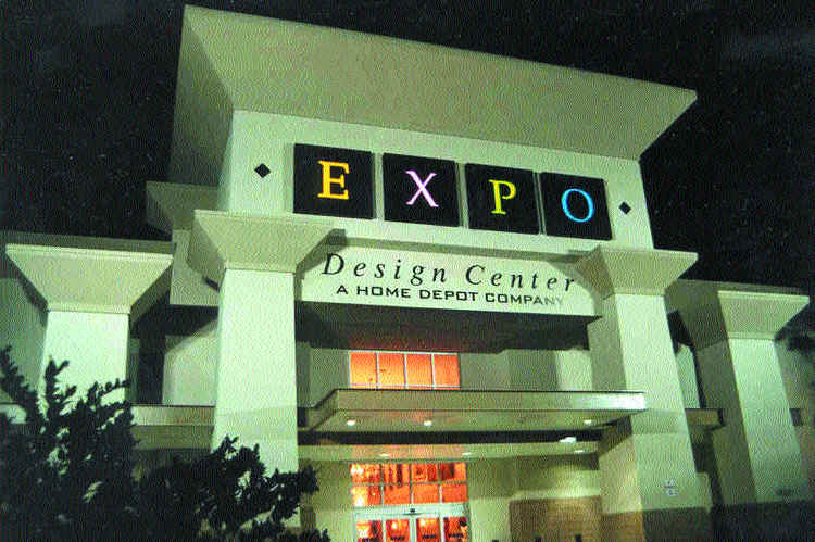 expo design centers wpe6jpg 54550 bytes - Expo Home Design