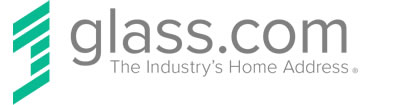 glass.com The Industry's Home Address